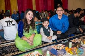 Mha Puja 2015 - Photo 26