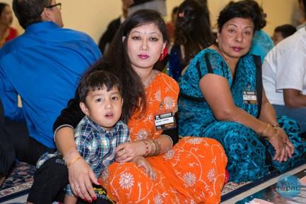 Mha Puja 2015 - Photo 38