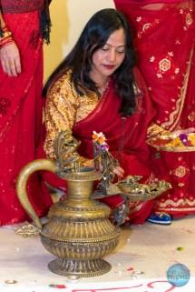Mha Puja 2015 - Photo 61