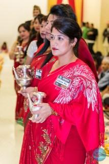 Mha Puja 2015 - Photo 62