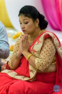 Mha Puja 2015 - Photo 63