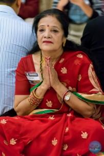 Mha Puja 2015 - Photo 66