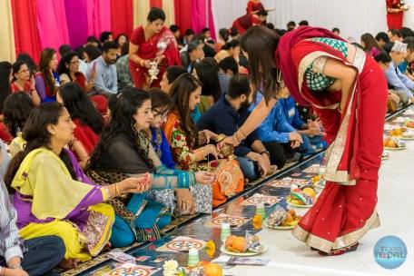 Mha Puja 2015 - Photo 69