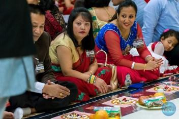 Mha Puja 2015 - Photo 90