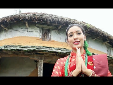 Vote For Miss Earth Nepal 2015 Dibyata Vaidya