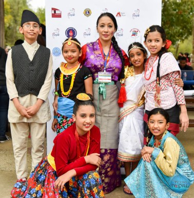 walk-for-nepal-dallas-20151115-101