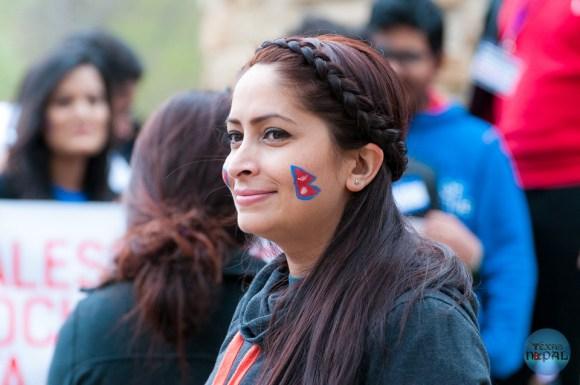 walk-for-nepal-dallas-20151115-104