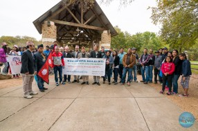 walk-for-nepal-dallas-20151115-105