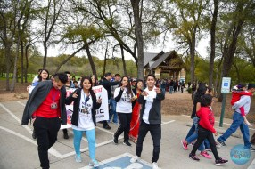 walk-for-nepal-dallas-20151115-106