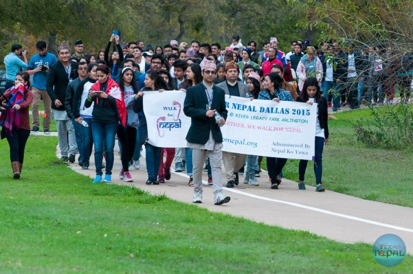 walk-for-nepal-dallas-20151115-113