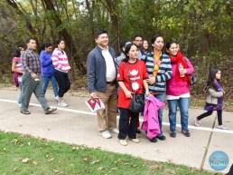 walk-for-nepal-dallas-20151115-121