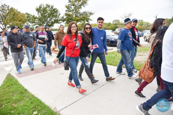 walk-for-nepal-dallas-20151115-132