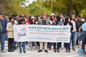 walk-for-nepal-dallas-20151115-134