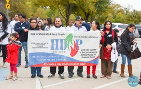 walk-for-nepal-dallas-20151115-137