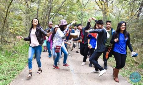 walk-for-nepal-dallas-20151115-153