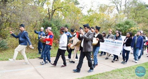 walk-for-nepal-dallas-20151115-166