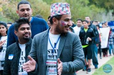 walk-for-nepal-dallas-20151115-172