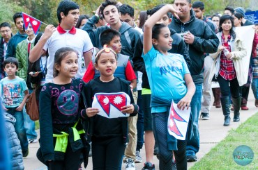 walk-for-nepal-dallas-20151115-173