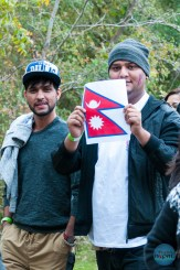 walk-for-nepal-dallas-20151115-177