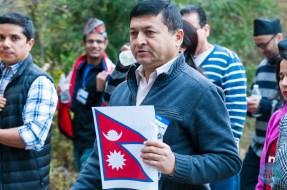 walk-for-nepal-dallas-20151115-180