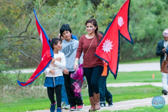 walk-for-nepal-dallas-20151115-182