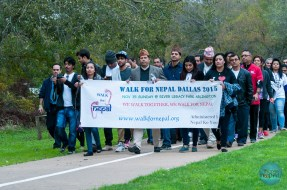 walk-for-nepal-dallas-20151115-184