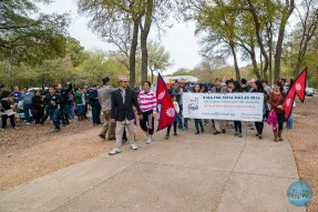 walk-for-nepal-dallas-20151115-185