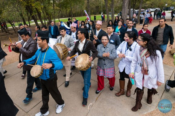 walk-for-nepal-dallas-20151115-187