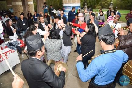 walk-for-nepal-dallas-20151115-189