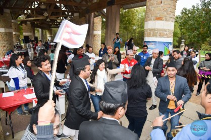 walk-for-nepal-dallas-20151115-190