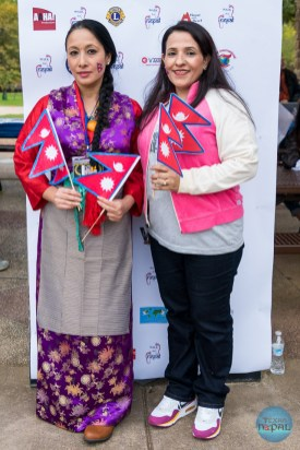 walk-for-nepal-dallas-20151115-196