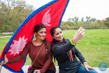 walk-for-nepal-dallas-20151115-200