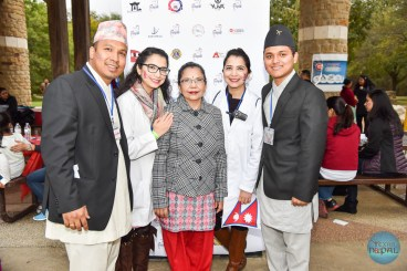 walk-for-nepal-dallas-20151115-201