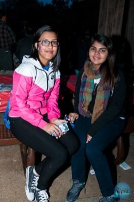 walk-for-nepal-dallas-20151115-223