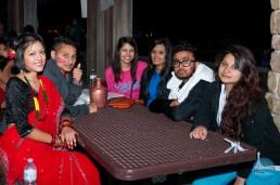 walk-for-nepal-dallas-20151115-225