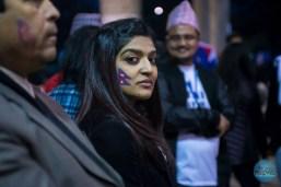 walk-for-nepal-dallas-20151115-229