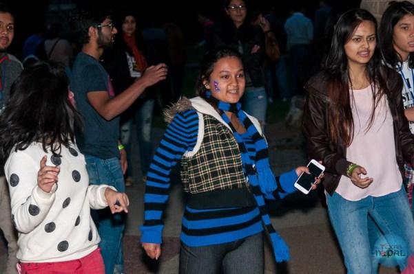 walk-for-nepal-dallas-20151115-235