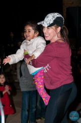 walk-for-nepal-dallas-20151115-247