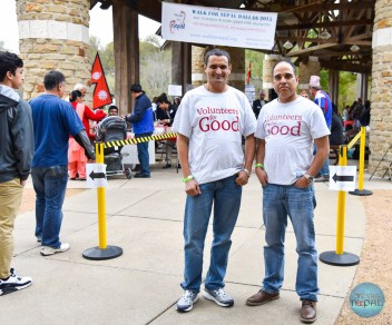 walk-for-nepal-dallas-20151115-25