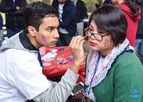 walk-for-nepal-dallas-20151115-28