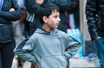 walk-for-nepal-dallas-20151115-30