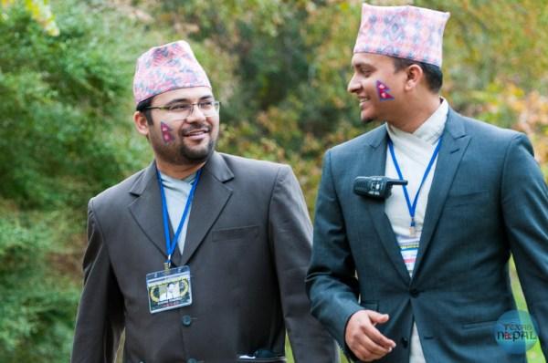 walk-for-nepal-dallas-20151115-51
