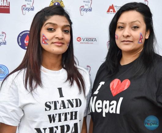 walk-for-nepal-dallas-20151115-57