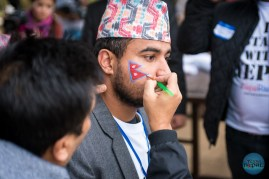 walk-for-nepal-dallas-20151115-75