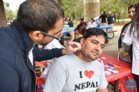 walk-for-nepal-dallas-20151115-83