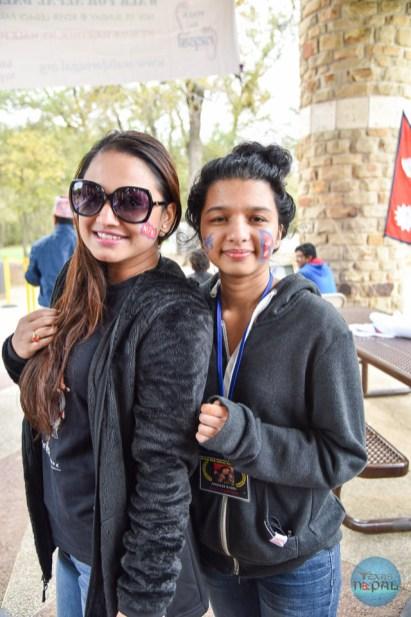 walk-for-nepal-dallas-20151115-85