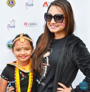 walk-for-nepal-dallas-20151115-87