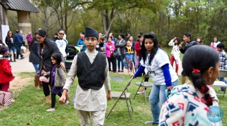 walk-for-nepal-dallas-20151115-95