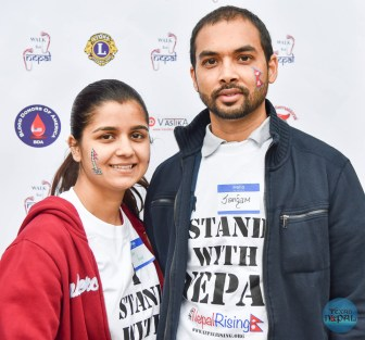 walk-for-nepal-dallas-20151115-98