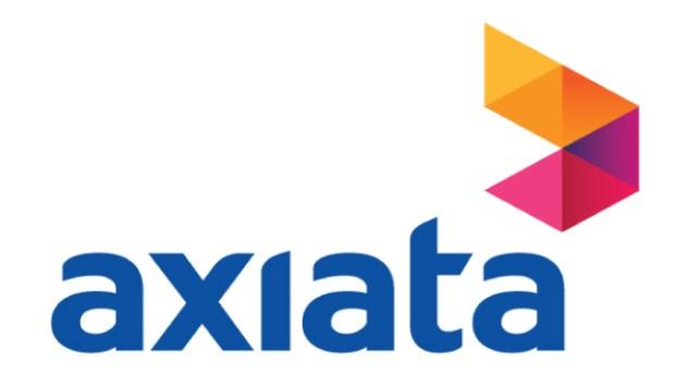 TeliaSonera Exits Nepal, Sells Ncell Stock To Axiata